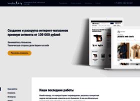 Mondaystudio.ru thumbnail