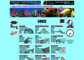 Mondolatino.it thumbnail