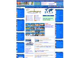 Mondosardegna.net thumbnail