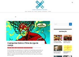 Mondovazio.com.br thumbnail