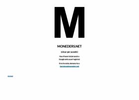 Moneders.net thumbnail