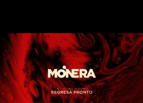 Monera.com.mx thumbnail