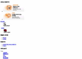Moneta.co.kr thumbnail