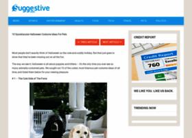 Money-aladdin.xyz thumbnail