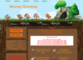 Money-gnomes.ru thumbnail