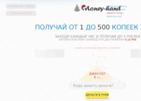 Money-hand.ru thumbnail