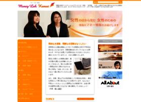 Money-lab.jp thumbnail