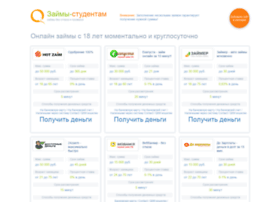 Money-partner.ru thumbnail