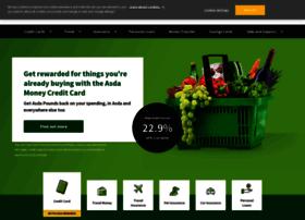 Money.asda.com thumbnail