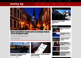 Money.bg thumbnail