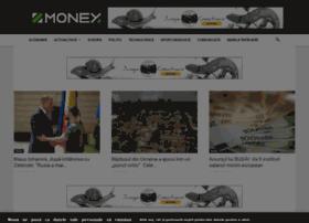 Money.ro thumbnail