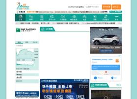 Money18.com.hk thumbnail