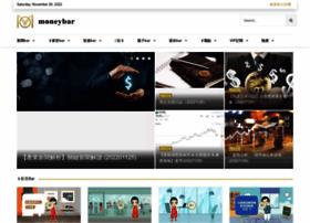 Moneybar.com.tw thumbnail
