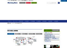 Moneybox.jp thumbnail