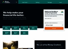 Moneycrashers.com thumbnail