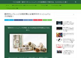 Moneyfx.xyz thumbnail