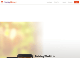 Moneyhoney.co.in thumbnail