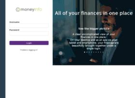 Moneyinfo.co.uk thumbnail