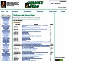 Moneyjibe.com thumbnail