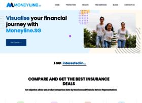 Moneyline.sg thumbnail