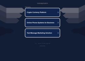 Moneymail.in thumbnail