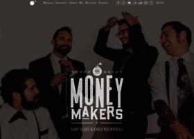 Moneymakers.fr thumbnail