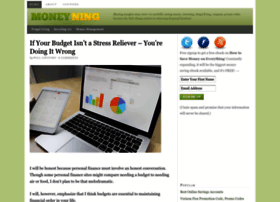 Moneyning.com thumbnail