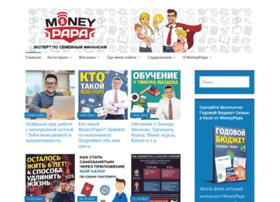 Moneypapa.ru thumbnail