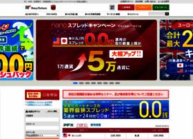 Moneypartners.co.jp thumbnail