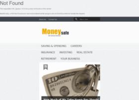 Moneysafe.asia thumbnail