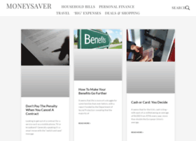 Moneysaver.ie thumbnail