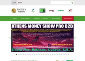 Moneyshow.org thumbnail