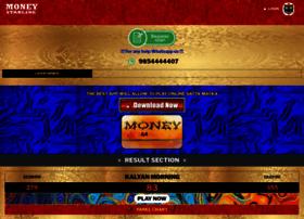 Moneystarline.com thumbnail