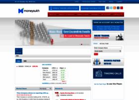 Moneysukh.com thumbnail