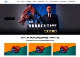 Mongoltv.mn thumbnail