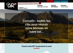 Mongr.fr thumbnail