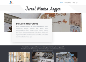 Monicaanggen.id thumbnail