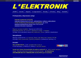 Monitor-serwis.pl thumbnail