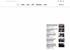 Monitor.co.id thumbnail