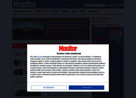 Monitor.si thumbnail