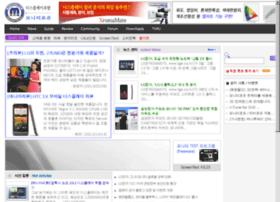 Monitor4u.co.kr thumbnail