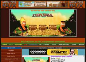 Monitorbux.ru thumbnail