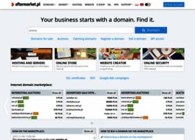 Monitoringalarmy.pl thumbnail