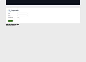 Monitoringpozycji.pl thumbnail