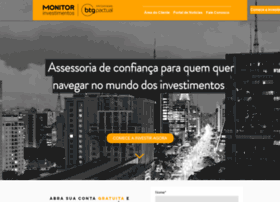 Monitorinvestimentos.com.br thumbnail