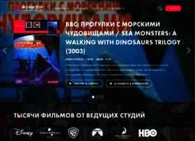 Monitoronline.ru thumbnail
