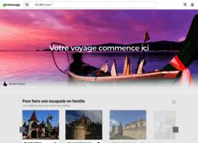 Monnuage.fr thumbnail