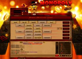 Monopolystar.ru thumbnail