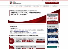 Monotaro.jp thumbnail