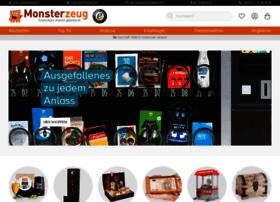 Monsterzeug.ch thumbnail